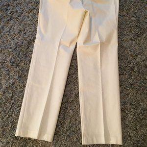 Lauren Ralph Lauren Pants & Jumpsuits - Ralph Lauren fine summer pants sz 8P